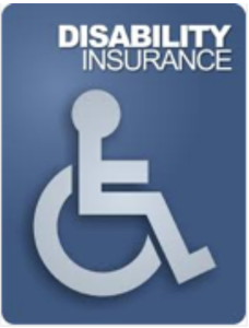 Disability_insurance_singapore
