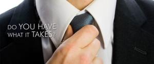 financial-adviser-career-singapore